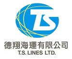 ts-line